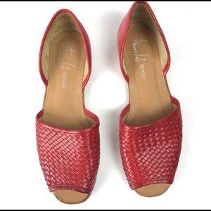 Franco Sarto Shoes - FRANCO SARTO Flats